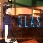 T japan - Glass