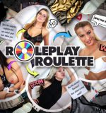 Lifeselector – Roleplay Roulette