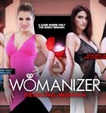 Lifeselector – Womanizer Seeking Woman Update