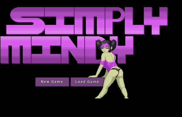 Sexums - Simply Mindy (InProgress) Ver.1.4.0