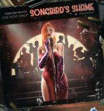 Studio FOW – Songbird's Shame