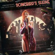Studio FOW - Songbird's Shame