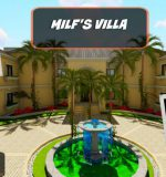 Icstor – Milf's Villa (InProgress) Episode 3