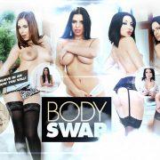 Lifeselector - Body Swap