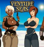 Switch – Venture Seas (InProgress) Alpha Ver.5.8.0