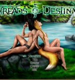 Elisarstudio – Threads of Destiny (InProgress) Ver.0.2b