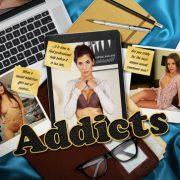 Lifeselector - Addicts