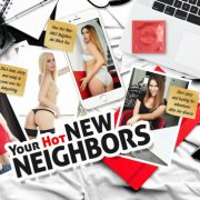 Lifeselector - Your Hot New Neighbors