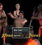 TINKERER – Peasant's Quest – The Giantess (InProgress) Ver.0.33