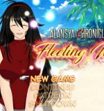 Heaven Studios – Alansya Chronicles: Fleeting Iris (InProgress) Update Ver.0.80