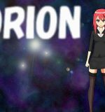 P-project – ORION