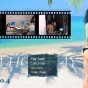Malleck - Sea Holiday (InProgress) Ver.0.4.1