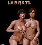 Vren – Lab Rats (InProgress) Update Ver.0.9