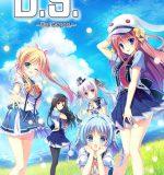 CIRCUS / MangaGamer – D.S. -Dal Segno