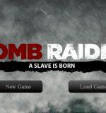 Junkymana – Tomb Raider – A Slave is Born Ver.1.2