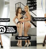 Lifeselector – The Real Estate Agent