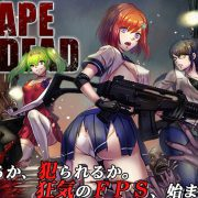 TeamKRAMA - Rape of the Dead (InProgress) Ver.0.1