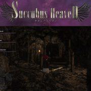 KWT - Succubus Heaven (InProgress)