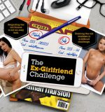 Lifeselector – The Ex-Girlfriend Challenge