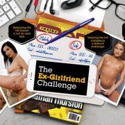 Lifeselector – The Ex-Girlfriend Challenge