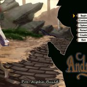 Majalis - Tales of Androgyny (Update) Ver.0.1.21