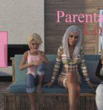 Luxee – Parental Love (InProgress) Ver.0.2