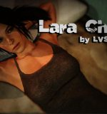 LVS and MAXP – Lara Choices (InProgress) Ver.1.0