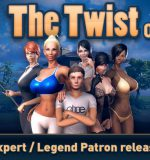 KstGames – The Twist (InProgress) Update Ver.0.12a