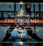 Trace3D – Pretty maid (part 1-2)