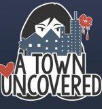 GeeSeki – A Town Uncovered (InProgress/Win/Mac) Update Ver.0.10a