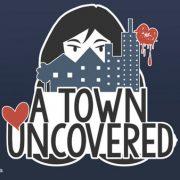 GeeSeki - A Town Uncovered (InProgress/Win/Mac) Update Ver.0.10a