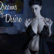 Lewdlab – Dreams of Desire (Episode 6) Update Ver.1.0-Elite