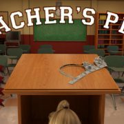 Irredeemable - Teacher's Pets (InProgress/Win/Mac) Update Ver.1.53