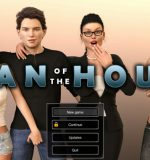 Faerin – Man of the House (InProgress) Update Ver.0.5.3b