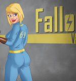 Taboogames – Fallout – Vault 69 (InProgress) Ver.0.01