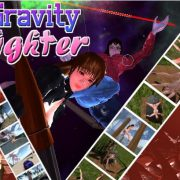 DigitalDimension - Gravity Fighter Ver.1.01