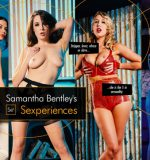 Lifeselector – Samantha Bentley's Sexperiences