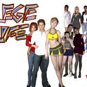 MikeMaster – College Life (InProgress) Update Ver.0.0.55