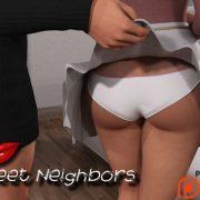 Pandelo – My Sweet Neighbors (InProgress) Ver.0.0.3