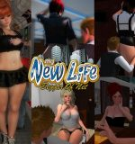 Beggarofnet – My New Life (InProgress) Update Ver.1.0