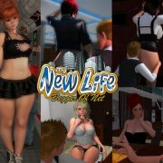 Beggarofnet - My New Life (InProgress) Update Ver.1.0