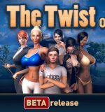 KstGames – The Twist (InProgress/Beta) Update Ver.0.13a