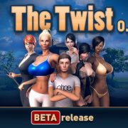 KstGames - The Twist (InProgress/Beta) Update Ver.0.13a