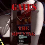 Dede Kusto – Gates The Opening (InProgress) Update Ver.0.11