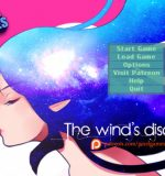 PixelGames – The Wind's Disciple (Update) Ver.0.7