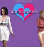 GumdropGames – Dual Family Act I – Part V (Update) Ver.0.60