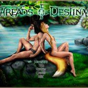 Elisarstudio - Threads of Destiny (InProgress) Update Ver.0.3a