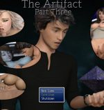 Iccreations – The Artifact: Part Three (InProgress) Update Ver.0.2