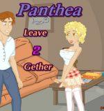 Leave2gether – Panthea (InProgress) Update Ver.18