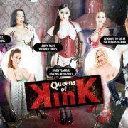 Lifeselector - Queens of Kink